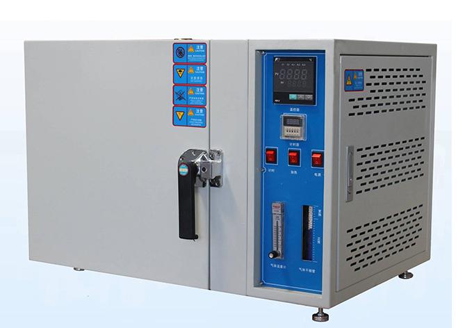 通氮干燥箱/充氮干燥箱